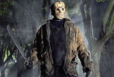 Voici Jason