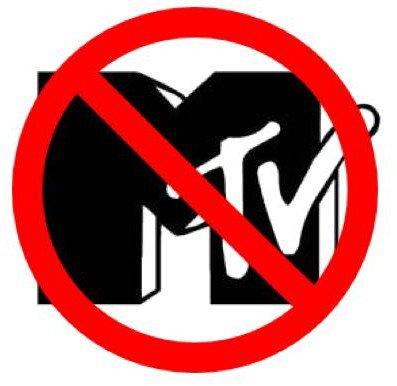Si tu n'aimes ni MTV ni South Park  remixe cet article