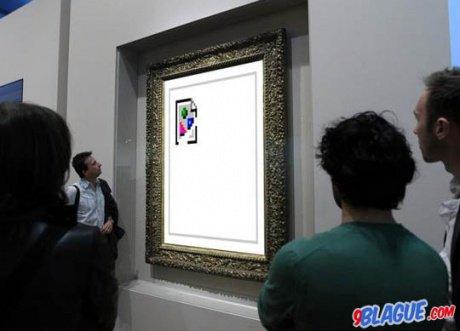 Beaux-Arts (ou pas)