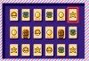 Qui a déjà réussi à avoir tout exact dans le jeu de cartes de Super Mario Bros 3 ?