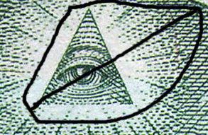 F*ck les illuminatis