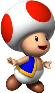 Si tu veux que Toad soit jouable dans Super Smash Bros 4 remixe cet article !