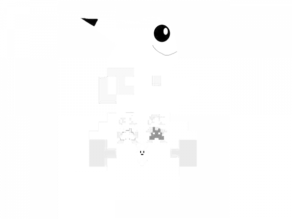 Victor-Ghost - Les Personnages de l'émission Imas69