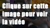 Imas69 #60 choses sur moi - Retour sur YouTube - Bêtisier - Parties de Kirby - Chaînes YouTube