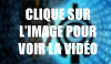 Imas69 #62 - Fanmade de l'Epic Pixel Battle GLaDOS VS XANA