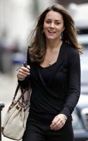 Waity Katie S Articles Tagged Quot Kate Middleton Quot Page 6