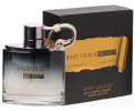 HOMME 100 ML base track high society-one million de paco rabanne coffret luxe 20 euros