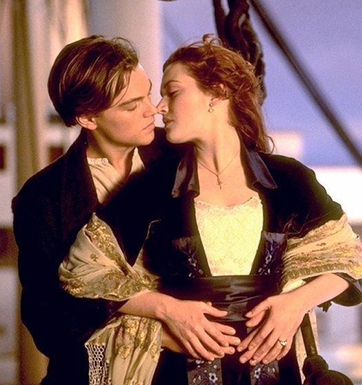 """""""Le c½ur d'une femme est un océan de secrets."""""""