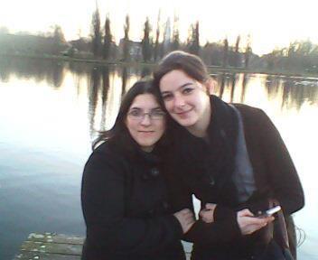 Moii Et Céline
