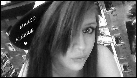 .- Chaque personne qu'on s'autorise à aimer, est quelqu'un qu'on prend le risque de perdre ..