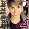 JustinB-LoveYou