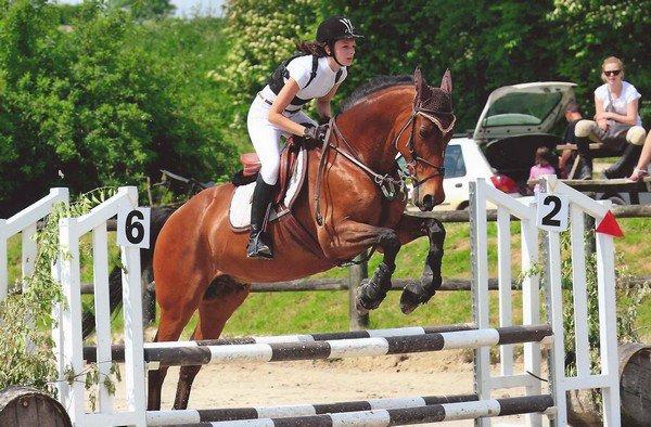Concours 28 mai 2012