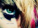 Photo de Smoke-Weed--x