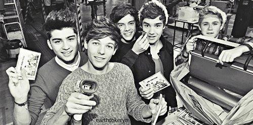 Chapitre 12. Je ne peux pas Louis, je ne peux pas.