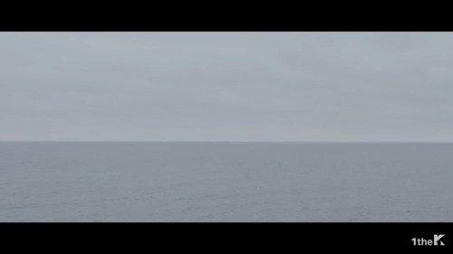 - Le Prologue |Pt.2|