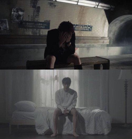 [ jiminiemini ] - Les expressions de Jin