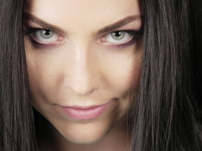 amy lee la beauté fatal