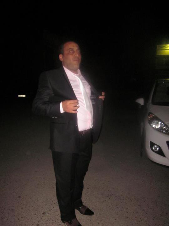 mabrouk 3lik khouya