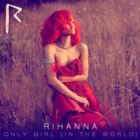 Hot 100 !!!