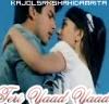♥♥Teri Yaad Yaad♥♥