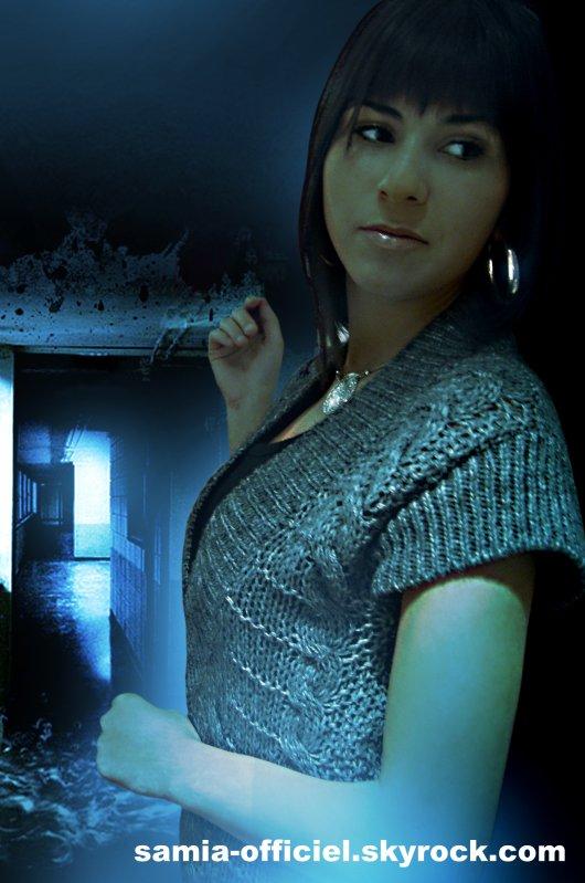 SAMIA *************************_________________________________________________________Page Facebook Officielle @@@ Twitter Officiel @@@ Mes vidéos @@@ Forum de soutien