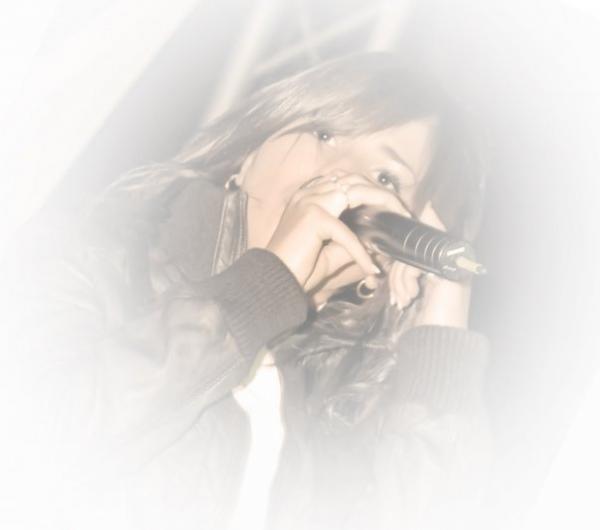 Biographie de Samia *************************_________________________________________________________Page Facebook Officielle @@@ Twitter Officiel @@@ Mes vidéos @@@ Forum de soutien