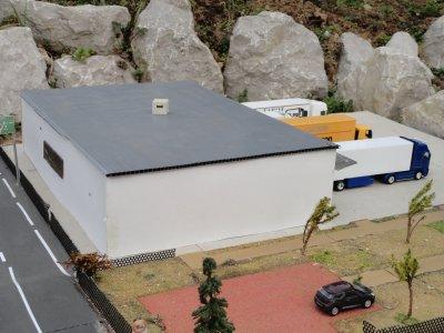 depot bordeaux