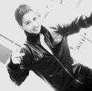Photo de MY-MUrAt-68