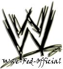 Photo de Wwe-Fed-Official