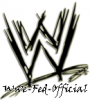 Wwe-Fed-Official