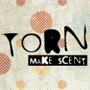 Photo de torn-parfum