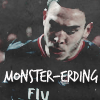 monster-erding