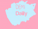 Photo de Demi-daiily