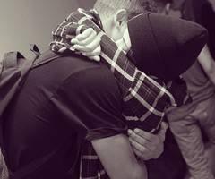 Bieber-Love-Fic-1425