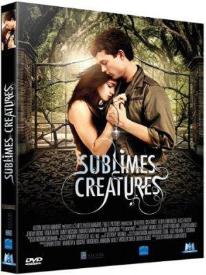 sublime creatures en dvd sortie aujourdhui !!!!!!!!!!!!!!!!!!!!!!!!!