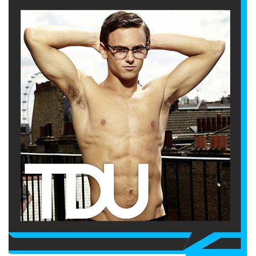 Tom-Daley-Underwear