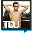 Photo de Tom-Daley-Underwear