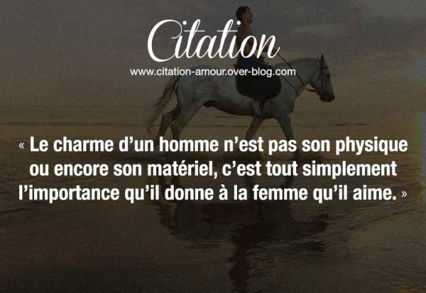 citation-amour.over-blog.com