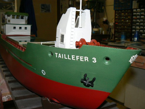 Caboteur Taillefer 3