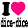 dicedice51