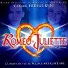 Romeo-aime-Juliette