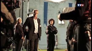 Saison 5 Episode 39