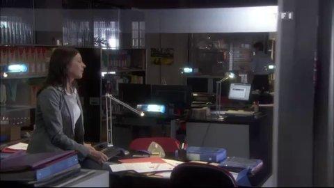 Saison 6 Episode 58