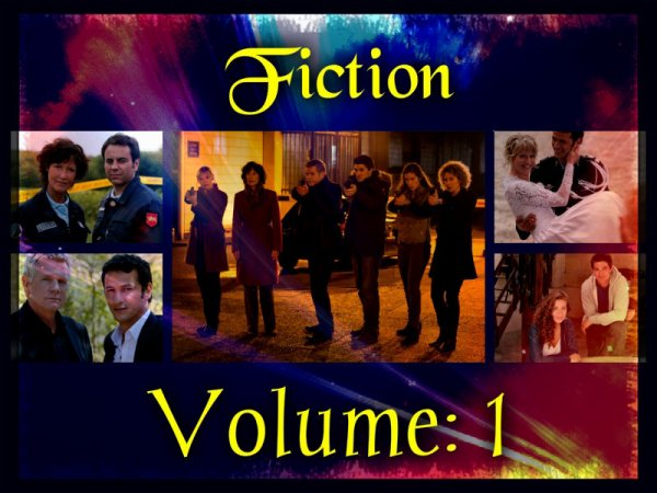 Fiction Volume 1
