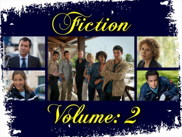 Fiction 1 Volume 2