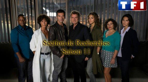 J-1 Saison 11