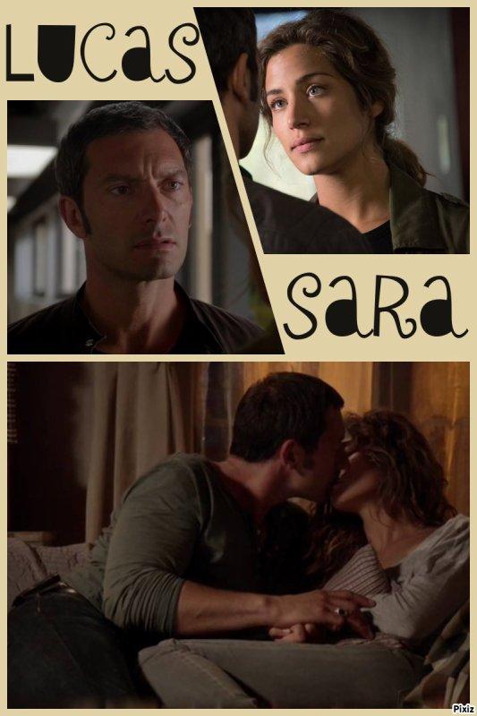 Montages Lucas et Sara (2)