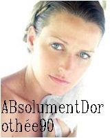 Blog de ABsolumentDorothee90