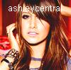 ashleycentral