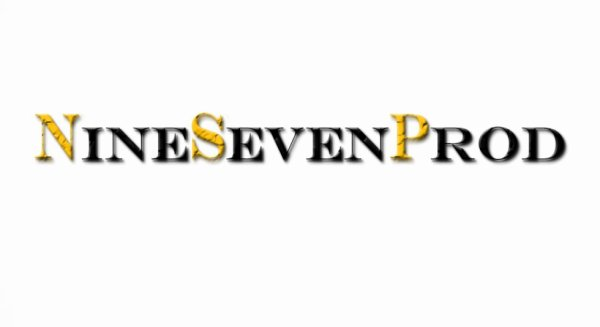 NineSeven Prod 974 (Newz Soundz)